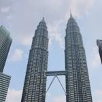 Consigli pratici per un viaggio in Malesia fai da te