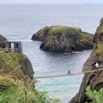 Itinerario  di 7 giorni in Irlanda e Irlanda del Nord