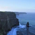Il mio viaggio da sola in Irlanda