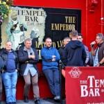 Dublino in 10 tips
