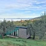 Un weekend rilassante al glamping di Villa Eleiva, in Umbria