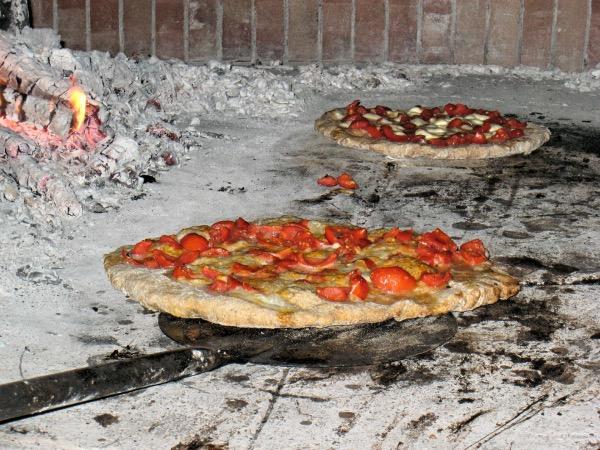 pizza_napoli