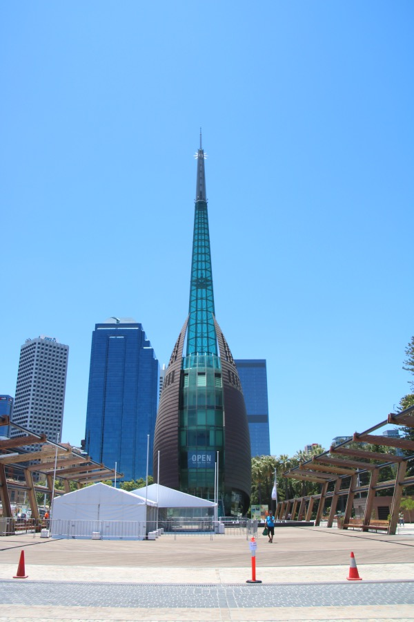 Bell_Tower_Perth