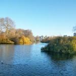 Corsi di inglese a Londra, parti con MLA