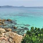 Le Isole Perhentian: un piccolo paradiso naturale!