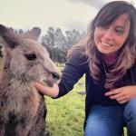 366 giorni in Australia: il viaggio di Agnese
