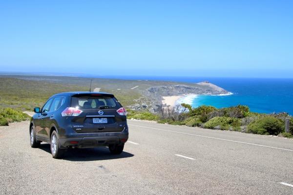 Auto Hertz Australia