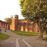 Tre posticini stupendi da visitare nei dintorni di Milano