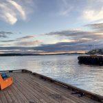 Consigli pratici per visitare Oslo