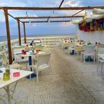 Dove dormire e mangiare a Catania