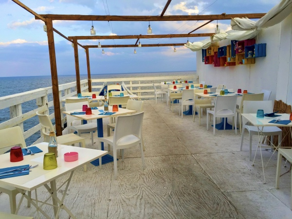 beach-cafe-cuti-catania