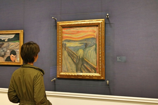 munch-national-gallery