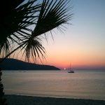 3 idee insolite per godersi tutto il fascino dell'Isola d'Elba fuori stagione