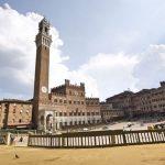 Cosa fare gratis a Siena
