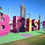 Organizzare due giorni a Brisbane