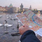 Consigli pratici per visitare Praga