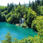 Tre posti imperdibili in Croazia