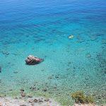 Le 5 spiagge più belle d'Italia