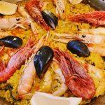 Dove dormire e mangiare a Madrid