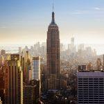 Organizzare un viaggio a New York per la prima volta