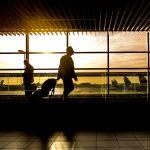 Tre siti utili per la ricerca di un viaggio low cost